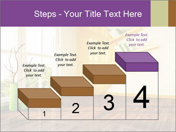 0000085943 PowerPoint Template - Slide 64
