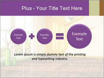 0000085943 PowerPoint Template - Slide 75