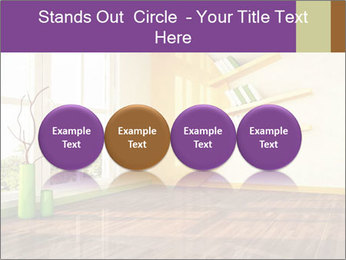 0000085943 PowerPoint Template - Slide 76