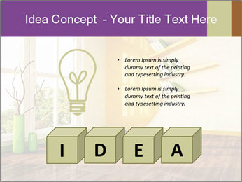 0000085943 PowerPoint Template - Slide 80