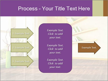 0000085943 PowerPoint Template - Slide 85
