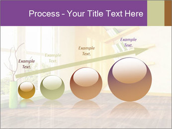 0000085943 PowerPoint Template - Slide 87