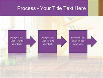 0000085943 PowerPoint Template - Slide 88
