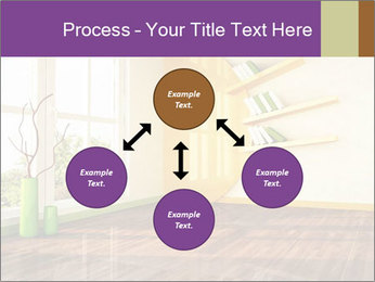 0000085943 PowerPoint Template - Slide 91