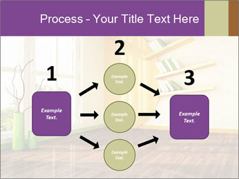 0000085943 PowerPoint Template - Slide 92