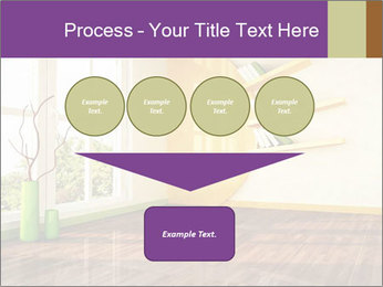 0000085943 PowerPoint Template - Slide 93