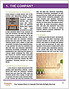 0000085943 Word Template - Page 3