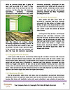 0000085943 Word Template - Page 4