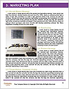 0000085943 Word Template - Page 8