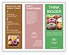 0000085944 Brochure Template