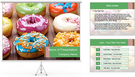 0000085944 PowerPoint Template