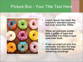 0000085944 PowerPoint Template - Slide 13