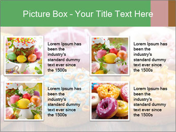 0000085944 PowerPoint Template - Slide 14