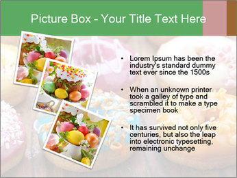 0000085944 PowerPoint Template - Slide 17
