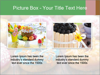 0000085944 PowerPoint Template - Slide 18