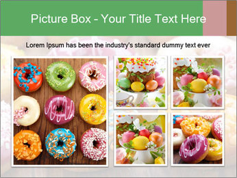 0000085944 PowerPoint Template - Slide 19