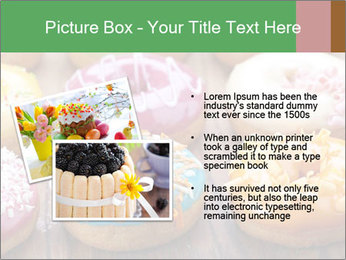 0000085944 PowerPoint Template - Slide 20