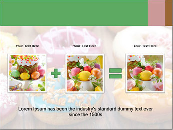 0000085944 PowerPoint Template - Slide 22