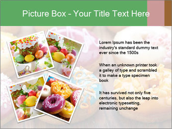 0000085944 PowerPoint Template - Slide 23