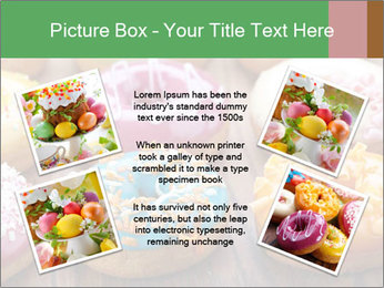 0000085944 PowerPoint Template - Slide 24