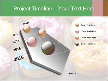 0000085944 PowerPoint Template - Slide 26