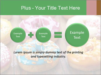 0000085944 PowerPoint Template - Slide 75
