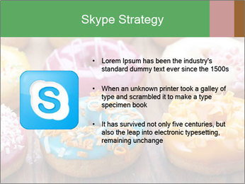 0000085944 PowerPoint Template - Slide 8