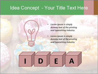 0000085944 PowerPoint Template - Slide 80