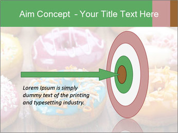 0000085944 PowerPoint Template - Slide 83