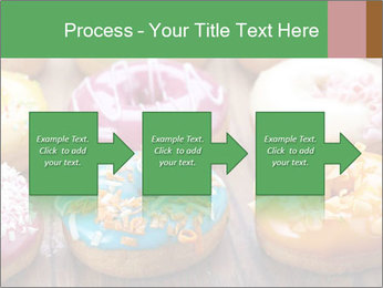 0000085944 PowerPoint Template - Slide 88