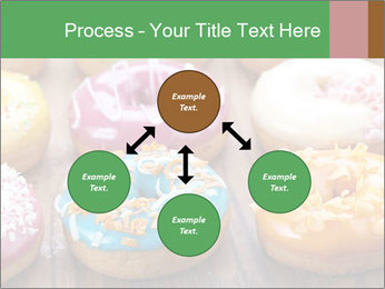0000085944 PowerPoint Template - Slide 91
