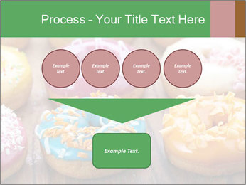 0000085944 PowerPoint Template - Slide 93