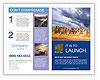 0000085945 Brochure Templates