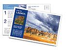 0000085945 Postcard Template