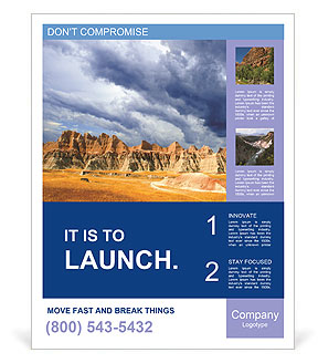 0000085945 Poster Templates