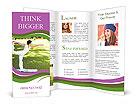 0000085946 Brochure Templates