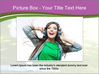 0000085946 PowerPoint Template - Slide 15