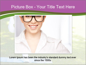 0000085946 PowerPoint Template - Slide 16
