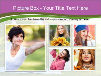 0000085946 PowerPoint Template - Slide 19