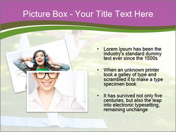 0000085946 PowerPoint Template - Slide 20