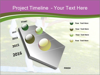 0000085946 PowerPoint Templates - Slide 26