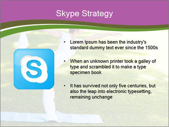 0000085946 PowerPoint Templates - Slide 8