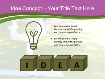 0000085946 PowerPoint Template - Slide 80