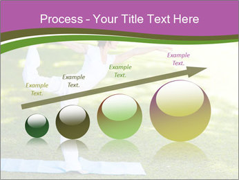 0000085946 PowerPoint Template - Slide 87