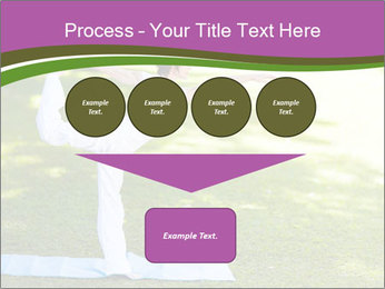 0000085946 PowerPoint Template - Slide 93