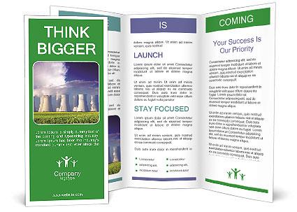 0000085947 Brochure Template