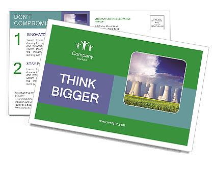 0000085947 Postcard Templates