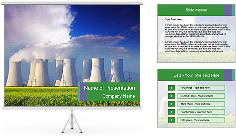 0000085947 PowerPoint Template