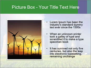 0000085947 PowerPoint Template - Slide 13