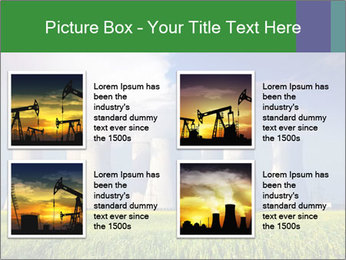 0000085947 PowerPoint Template - Slide 14